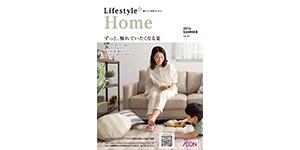 Lifestyle Home